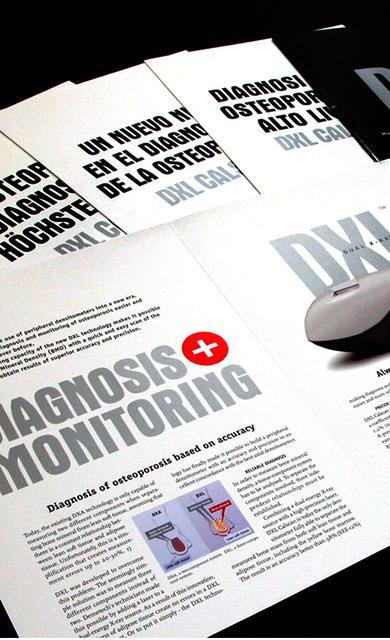 Reklamkampanj på flera språk